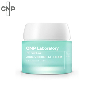 CNP Aqua Soothing Gel Cream 80ml, CNP Laboratory