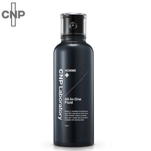 CNP Homme All-In-One Fluid 100ml, CNP Laboratory