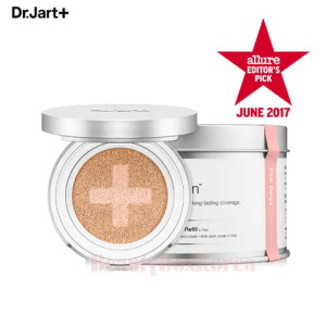 DR.JART+ Derma Cushion 12g