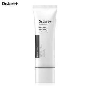 Dr.JART+ Black Label Nourishing BB cream 50ml,Dr.JART