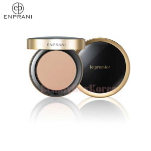 ENPRANI Le Premier Essence Covering Pact 15g*2ea