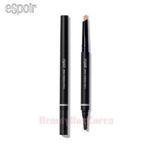 ESPOIR Brow Trimming Pencil  0.25g