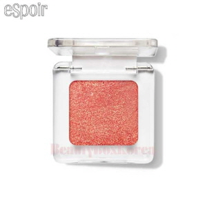 ESPOIR Eye shadow Sequin 2g