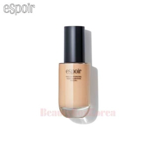 ESPOIR Face Slip Hydrating Liquid Foundation 30ml