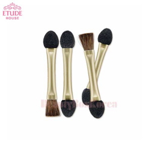 ETUDE HOUSE My Beauty Tool 314 Shadow Tip 4p