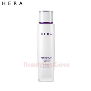 HERA Aquabolic Refreshinhg Water 150ml