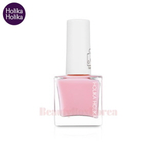 HOLIKA HOLIKA  Piece Matching Nails CC Nail Primer 10ml