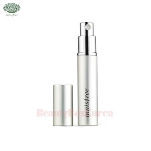 INNISFREE Beauty Tool Perfume Atomizer 4ml 1pcs