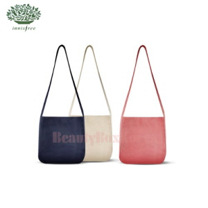 INNISFREE Bucket Canvas Eco Bag 1ea