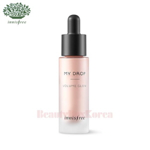 INNISFREE My Drop 14ml