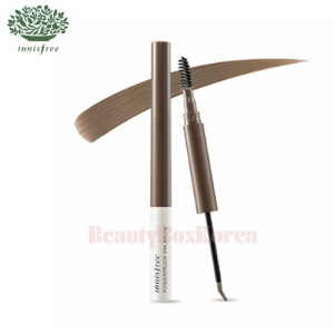 INNISFREE Powerproof Ink Brow 1ea