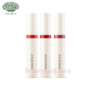 INNISFREE Real Fit Matte Liquid 3.5g