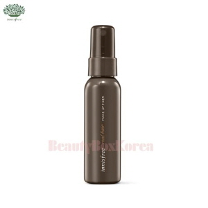 INNISFREE Real Hair Make Up Fixer 60ml