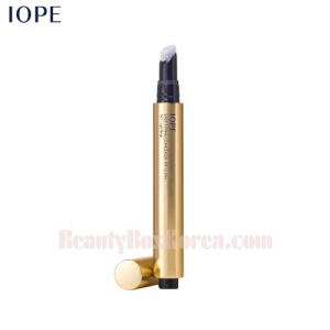 IOPE Easy Fitting Concealer SPF15 PA+2.5ml