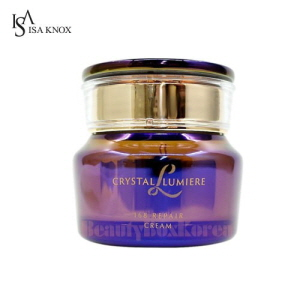 ISA KNOX  Crystal Lumiere 168 Repair Cream 60ml
