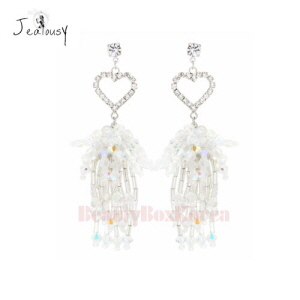 JEALOUSY Bling Paradise 1pair