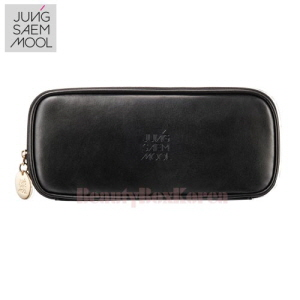 JUNGSAEMMOOL Artist Multi Brush Pouch 1ea