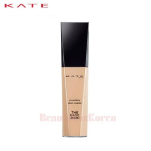 KATE Powdery Skin Maker 30ml