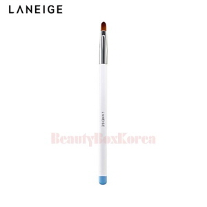 LANEIGE Lip Brush 15 1ea