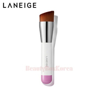 LANEIGE Multi Blending Brush 1ea
