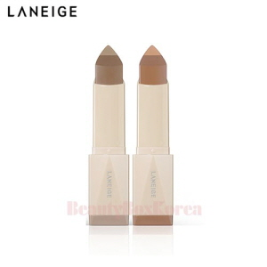 LANEIGE Two Tone Contouring Bar 7g