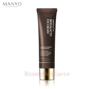 MANYO FACTORY Bifidalacto Eye Cream 30ml