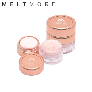 MELTMORE Dual Primer 16ml+7.5g