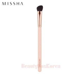 MISSHA Base Shadow Brush Italprism 1ea