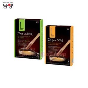NAMYANG Lookas 9 Drip In Stick 2.2g*20ea