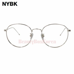 NYBK G.glen Cove M56 Glasses 1ea