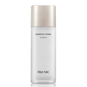 Re:NK Essential Hydra Emulsion 130ml, Re:NK
