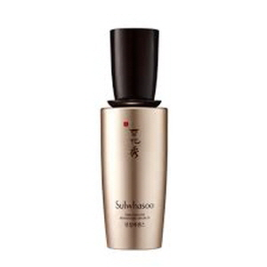 SULWHASOO Timetreasure Renovating Serum 50ml, SULWHASOO