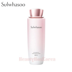SULWHASOO Bloomstay Vitalizing Water 150ml