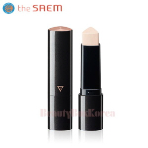 THE SAEM 3 Edge Stick Foundation 5.5g