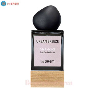 THE SAEM Urban Breeze 35ml