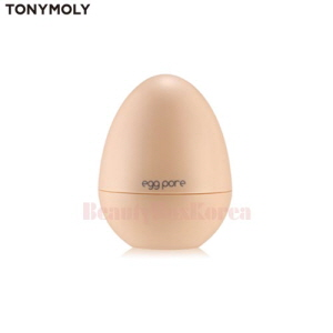 TONYMOLY Egg Pore Tightening Cooling Pack 30g