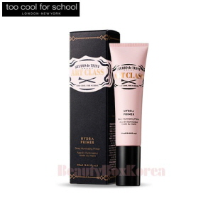 TOO COOL FOR SCHOOL Hydra Primer 30ml
