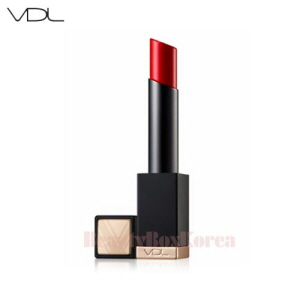 VDL Rouge Supreme Shine 3g