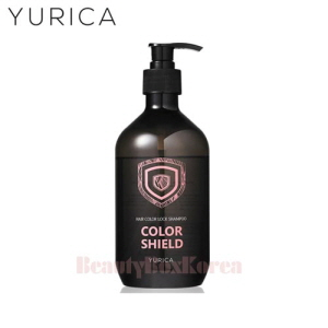 YURICA Color Shield 500ml