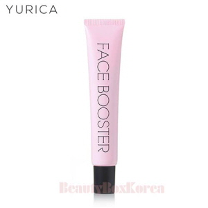 YURICA Face Booster 30ml