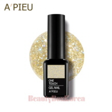 A'PIEU One-Touch Gel Nail 6g