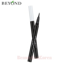 BEYOND Perfect Touch Brush Liner 0.5g,BEYOND,Beauty Box Korea