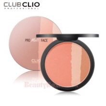CLIO Pro Multi Face 9.5g,CLIO,Beauty Box Korea