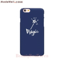 MADEWELL-CASE 1st time lucky Magic Navy, MADEWELL-CASE
