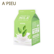 A'PIEU Milk One Pack 21g, A'Pieu