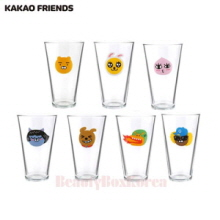 KAKAO FRIENDS Beer Glass 1ea