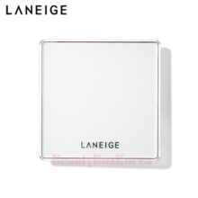 LANEIGE Pure Radiant Shadow 6g,Beauty Box Korea