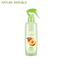 NATURE REPUBLIC Skin Smoothing Body Peeling Mist 250ml, NATURE REPUBLIC