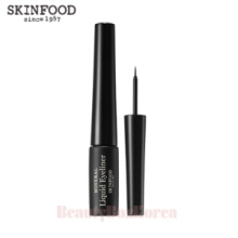 SKINFOOD Mineral Liquid Eyeliner 5ml,Skinfood,Beauty Box Korea
