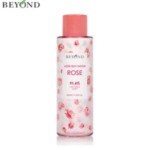 BEYOND Rose Herb skinwater 220ml, BEYOND